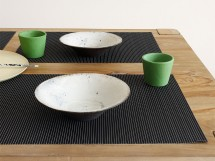 CHILEWICH TABLEMATS