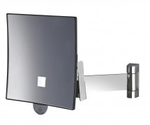 Square Mirror LED